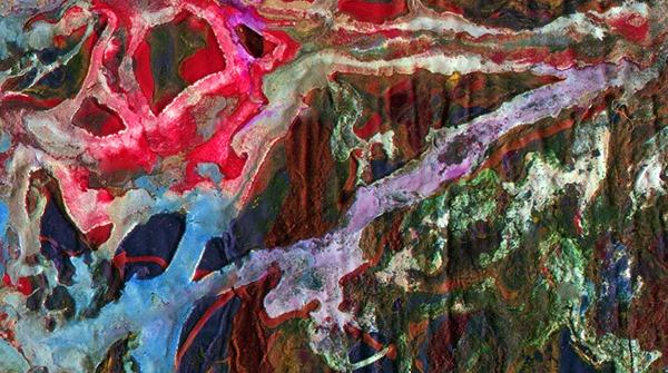 emergent biosolutions baltimore maryland