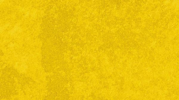 how to use exfoliating body sponge