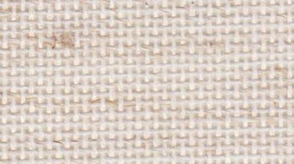 redheart scrubby yarn patterns