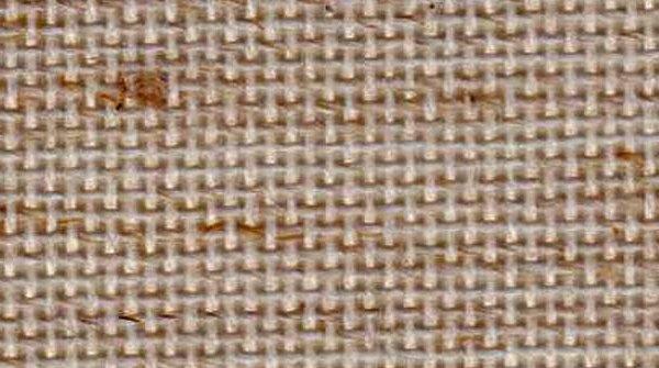 scrubby yarn knit patterns free