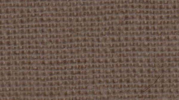 scrubby yarn crochet patterns free