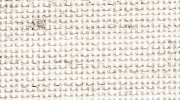 scrubby cotton yarn crochet patterns