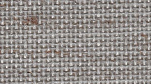 scrubby yarn dishcloth pattern knit