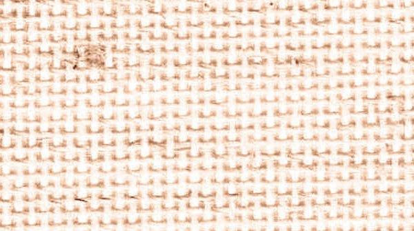 scrubby cotton yarn knitting patterns