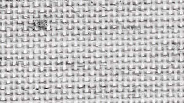 red heart scrubby yarn patterns free