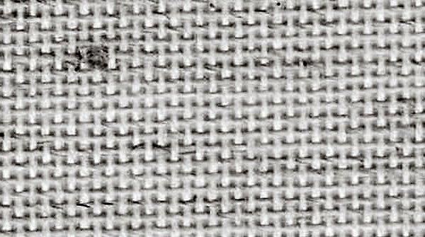 red heart scrubby yarn patterns knit